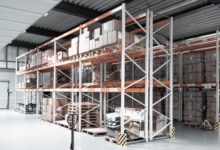 Photo of Logistics4Pharma completes cold chain storage validation for APIs in Frankfurt Facility