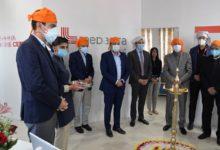 Photo of Medanta open eClinic and nursing unit in Gurugram