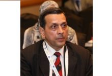 Photo of Medanta appoints robotic thoracic surgeon Dr Arvind Kumar