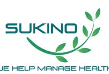 Photo of Sukino Healthcare launches post COVID-19 respiratory distress rehabilitative treatment