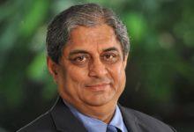 Photo of Aditya Puri joins Strides Group as Advisor