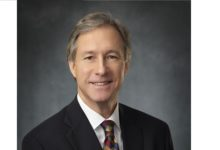 Photo of Aster DM Healthcare appoints David Boucher