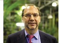Photo of Biocon Biologics appoints Prof Peter Piot as Independent Director