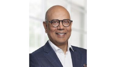 Photo of Ravi Deshpande joins ELNA Medical as Chief Business Development Officer, Canada