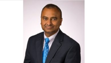 Photo of Signant Health appoints Sanjiv Waghmare as Chief Product Officer