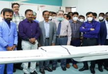 Photo of AI integrated PET-CT launched at Yashoda Hospitals, Hyderabad