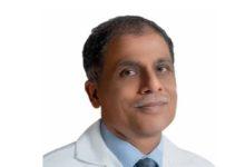 Indian Crusader For Global Cancer Care