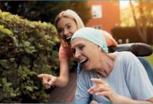 Photo of Cancer Care in Post COVID World