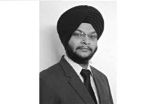 Photo of Budget reaction: Amitoz Singh, Founder & CEO, Nirvasa Healthcare
