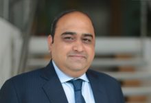 Photo of Arvind Sharma, Partner, Shardul Amarchand Mangaldas & Co