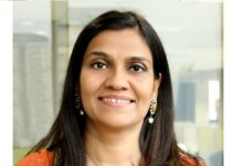 Photo of Budget reaction: Charu Sehgal, Partner and Leader, Lifesciences and Healthcare, Deloitte India