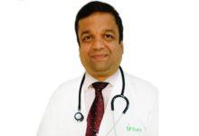 Photo of Budget reaction: Dr Rahul Pandit, Director-Critical Care, Fortis Hospitals, Mumbai
