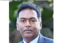 Photo of Budget reaction: Dilip Jose, MD & CEO, Manipal Hospitals