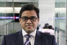 Photo of Budget reaction: Dinesh Chauhan, CEO, CORE Diagnostics