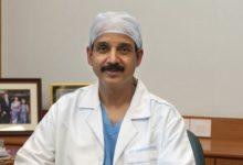 Photo of Budget reaction: Dr Ramakanta Panda, Managing Director and Vice Chairman, Asian Heart Institute, Mumbai
