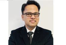 Photo of Budget reaction: Harshit Jain, MD , CEO and Founder, Doceree