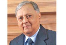 Photo of Budget reaction:Dr Gautam Sen, Chairman & Founder, Healthspring