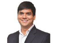 Photo of Budget reaction: Dr Somesh Mittal, MD & CEO, Vikram Hospital Bengaluru