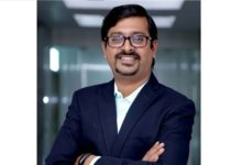Photo of Wolters Kluwer India appoints Harish Ramachandran as Country Head, India