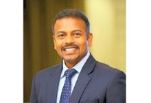 Photo of Budget reaction: Harish Manian, CEO, MGM Healthcare