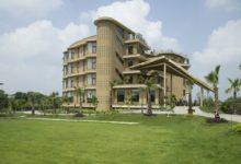 Photo of Jivagram accredited as Haryana's CGHS empanelled NABH ayurveda hospital