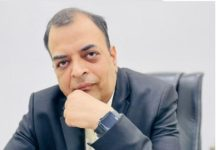 Photo of Budget reaction: Kapil Chadha, Chairman & Co Founder, eExpedise Group