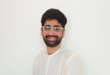 Photo of Budget reaction: Karan Chopra, Co-Founder, Doc On Call