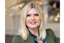Photo of Katja Borghaus to become new head of Human Resources at LANXESS