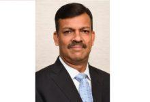 Photo of Budget reaction: Manoj Garg, Director – Investments, White Oak Capital