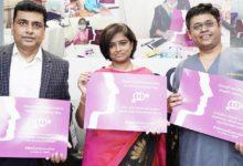 Photo of Oasis Fertility launchesWeCanConceive initiative