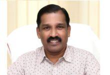 Photo of Budget reaction:Dr J Hareendran Nair, Founder and MD, Pankajakasthuri Herbals India
