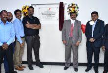 Photo of Kauvery Hospital opens cardiac cath lab centre