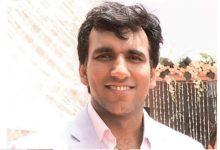 Photo of Budget reaction: Dr Rajat Arora, Founder Director – Genestrings Diagnostics Center