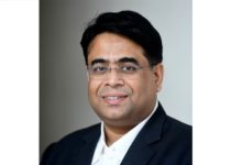Photo of Budget reaction: Raktim Chattopadhyay, Founder & CEO, Esperer Onco Nutrition (EON)