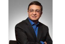 Photo of Budget reaction: Sanjiv Navangul, MD & CEO, Bharat Serums and Vaccines