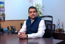 Photo of Budget reaction: Vikram Thaploo, CEO, Apollo TeleHealth