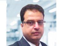 Photo of Budget reaction: Dr Alok Khullar, CEO, Gleneagles Global Health City, Chennai