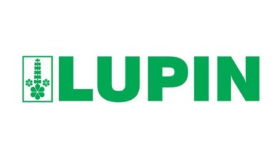 Photo of Lupin set to enter digital healthcare space in India