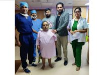 Photo of Bariatric surgery for morbid obesity gives new lease of life