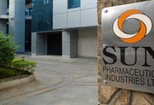 Photo of Sun Pharma launches website for LTC portfolio in US