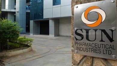 Photo of Sun Pharma launches website for LTC portfolio in US