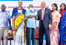Photo of Apollo Hospitals performs four consecutive MitraClip procedures in a day