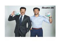 Photo of Mankind Pharma expands OTC category