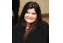 Photo of Preetha Vasanji appointed as Senior VP of Doceree Engage
