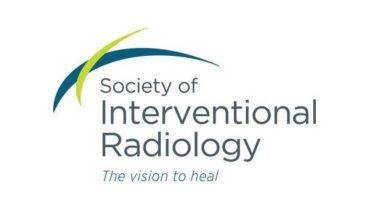 Photo of Society of Interventional Radiology names Matthew S Johnson, President for 2021-2022