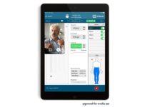 Photo of Abbott launches NeuroSphere Virtual Clinic