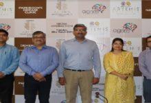 Photo of Artemis Hospitals launches neuro sub-speciality clinics in Gurugram