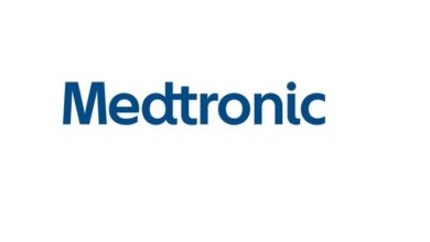 Photo of Medtronic receives CE Mark for catheter system and cardiac pacing lead