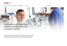 Photo of DKMS launches online platform for healthcare professionals