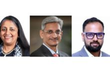Photo of APACMed announces new Executive Committee in India